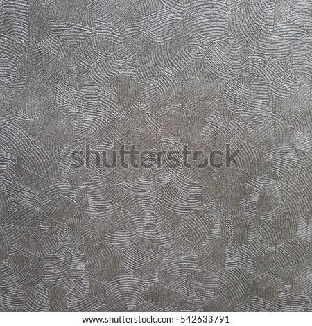 wallpaper pattern #542633791