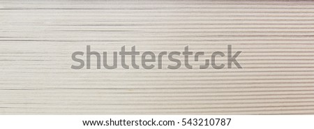 texture of the pages of the book close-up light Royalty-Free Stock Photo #543210787