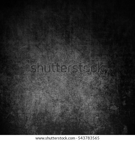 black color abstract texture and background #543783565