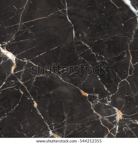 natural marble background #544212355