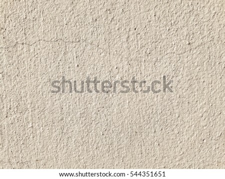 Cement wall design #544351651