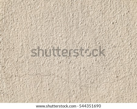 Cement wall design #544351690