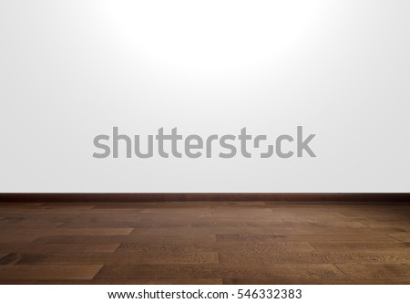 nature good Perspective warm wooden floor texture #546332383