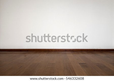 nature good Perspective warm wooden floor texture #546332608