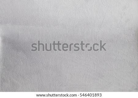 Background gray velvet texture #546401893