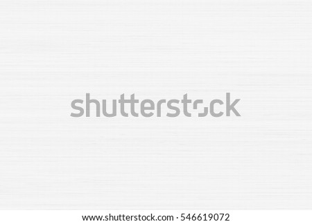 White wood texture background #546619072