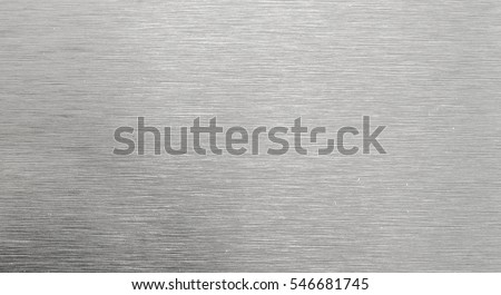High res image of Shiny steel  Royalty-Free Stock Photo #546681745