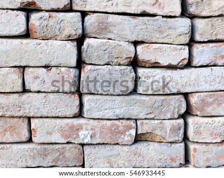 stone, stress background texture #546933445