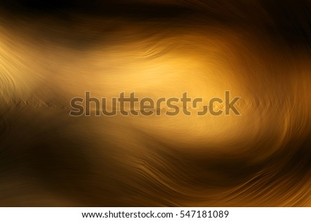 The texture of black gold, art background for creative design. Decoration for wallpaper desktop, poster, cover booklet, card. Psychedelic.