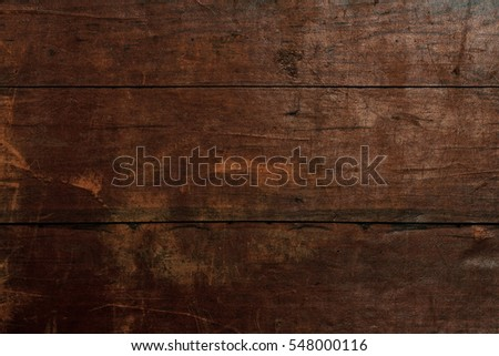 Wood surface background texture #548000116