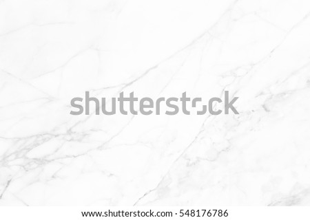 White gray marble luxury wall texture with natural line pattern abstract for background design for artwork and a cover book or wallpaper background.