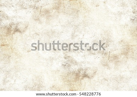 old paper texture background, seamless pattern Royalty-Free Stock Photo #548228776