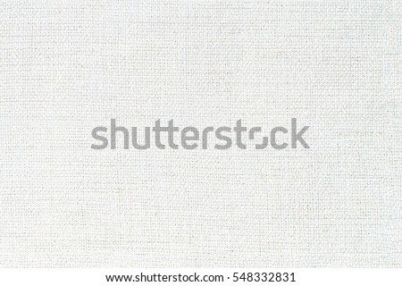 canvas background  Royalty-Free Stock Photo #548332831