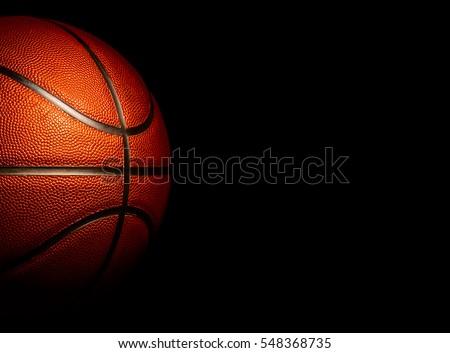 basketball sport #548368735