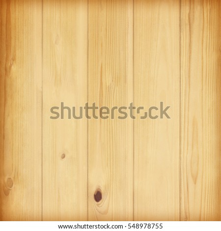 Wood wall background or texture;  plank wood wall natural pattern #548978755