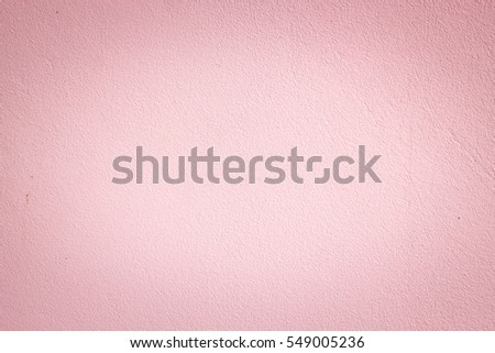 Pink background/Cement textures #549005236