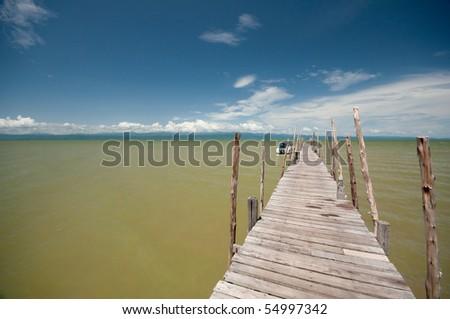 Koh koot (Sea in Thailand) #54997342