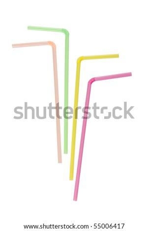 drinking straws #55006417