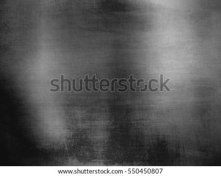Silver metal texture #550450807