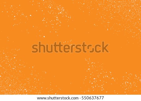 abstract white dust explosion on  background.abstract powder splatted background,Freeze motion of color powder exploding/throwing color powder, multicolor glitter texture #550637677