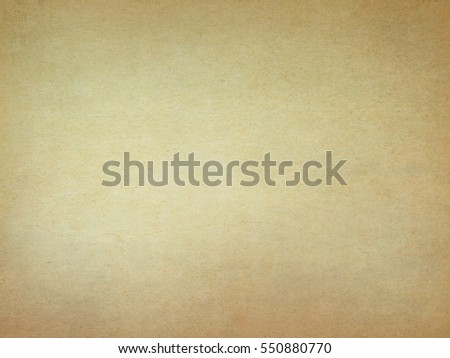 empty material textures abstract design #550880770