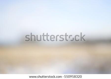 blurred background #550958320