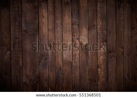 Old wooden texture. Wooden background. #551368501