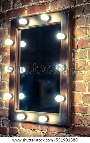 mirror #551901388