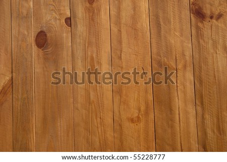 Wooden texture can be used fir background #55228777