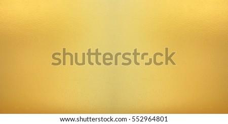 golden background. gold texture.  #552964801