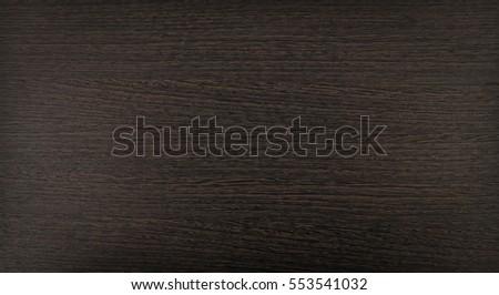 dark wood texture #553541032