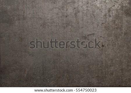 Grunge metal background #554750023
