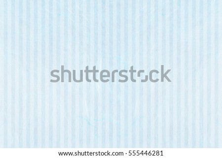 traditional paper background stripe blue