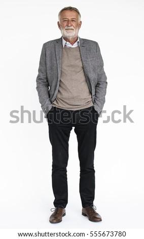 Studio Shoot People Portrait Concept #555673780