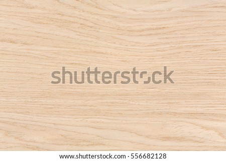 Texture of beautiful oak, natural background. Extremely high resolution photo. #556682128