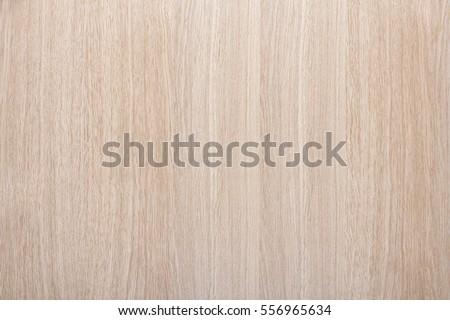 Oak texture parquet background #556965634