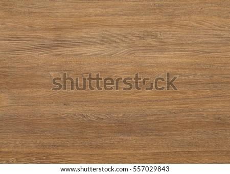 a full frame brown wood grain surface #557029843