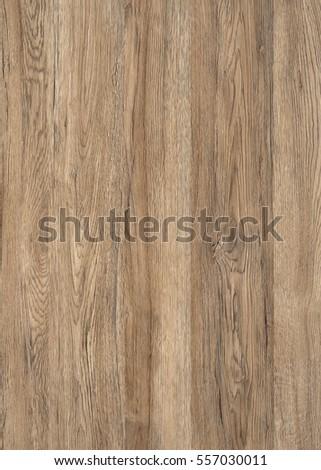 a full frame brown wood grain surface #557030011