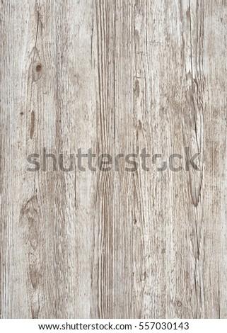 a full frame grey wood grain surface #557030143
