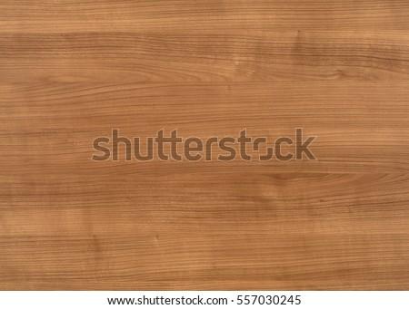 a full frame brown wood grain surface #557030245
