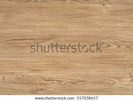 a full frame brown wood grain surface #557038657