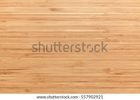bamboo texture Royalty-Free Stock Photo #557902921