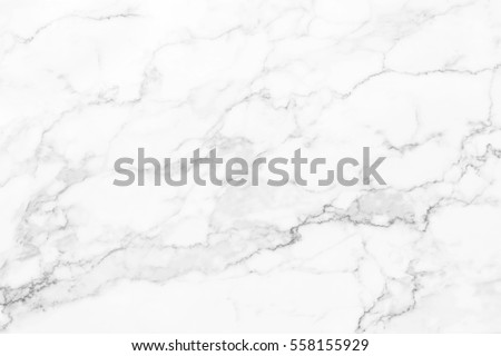 Marble texture abstract background pattern with high resolution. #558155929