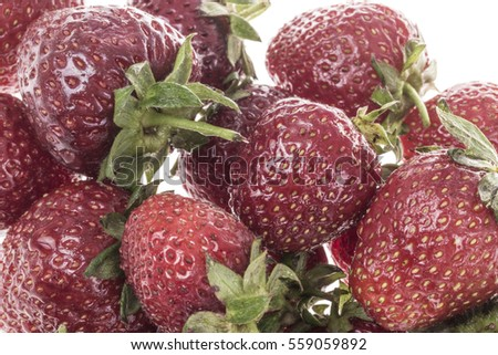 strawberry #559059892