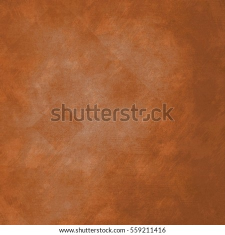 Abstract rough grunge background, colorful texture. #559211416