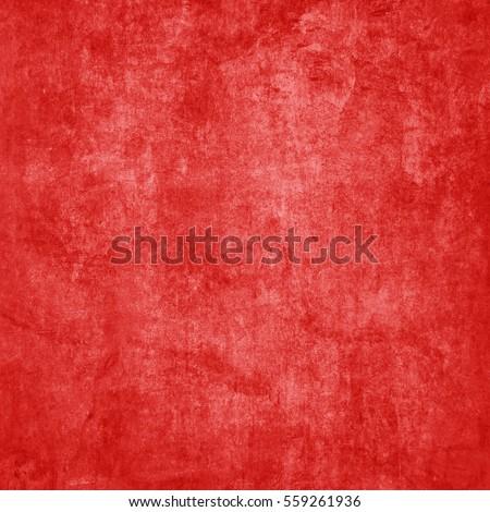 Grunge red background texture #559261936