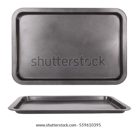 Sheet pan baking tray for oven  #559610395