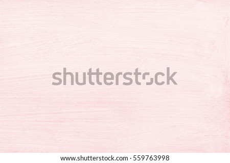Pink and White wood plank texture for background.
