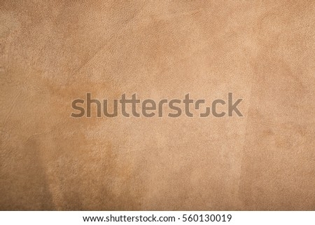 brown leather texture #560130019