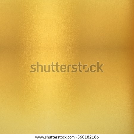 Luxury golden background. gold texture.  #560182186
